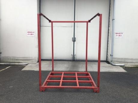正ネステナー K9/14-6
