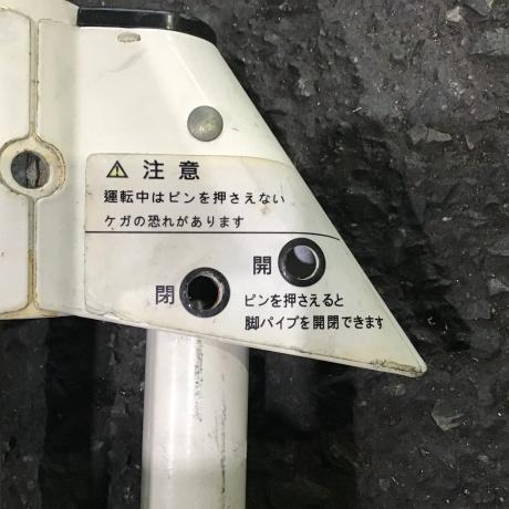 業務用扇風機 N6/15-4