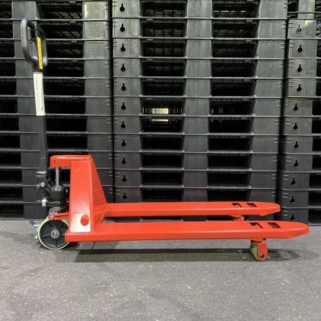 新古品 ハンドリフト  NDL15-510 R3/19-2